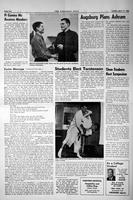 Augsburg Echo April 17, 1962, Page 02