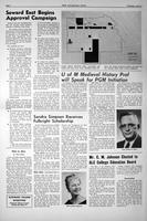 Augsburg Echo April 15, 1964, Page 04