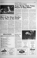 Augsburg Echo April 15, 1964, Page 03