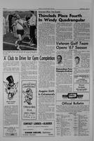 Augsburg Echo April 12, 1967, Page 04