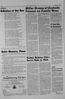 Augsburg Echo April 12, 1967, Page 02