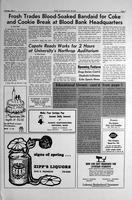 Augsburg Echo May 1, 1969, Page 03