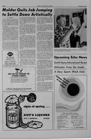 Augsburg Echo April 24, 1969, Page 04