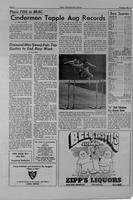 Augsburg Echo May 15, 1969, Page 06