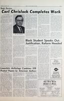 Augsburg Echo September 18, 1969, Page 03