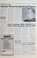 Augsburg Echo September 18, 1969, Page 05