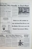 Augsburg Echo October 2, 1969, Page 05