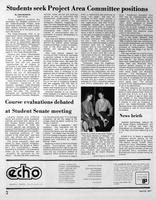 Augsburg Echo April 22, 1977, Page 02