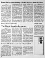 Augsburg Echo February 17, 1978, Page 10
