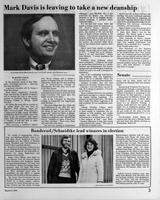 Augsburg Echo March 17, 1978, Page 03