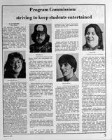 Augsburg Echo March 31, 1978, Page 03