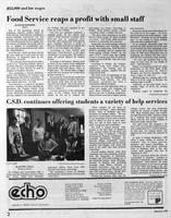 Augsburg Echo March 31, 1978, Page 02
