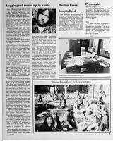Augsburg Echo May 12, 1978, Page 07
