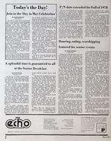 Augsburg Echo May 5, 1978, Page 02