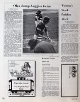 Augsburg Echo April 21, 1978, Page 10