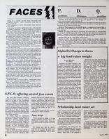 Augsburg Echo April 21, 1978, Page 06