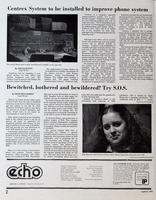 Augsburg Echo April 21, 1978, Page 02