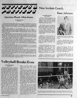 Augsburg Echo September 29, 1978, Page 10
