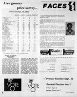 Augsburg Echo September 29, 1978, Page 09