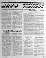 Augsburg Echo September 29, 1978, Page 04