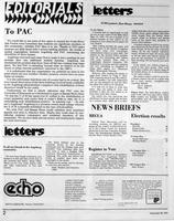 Augsburg Echo September 29, 1978, Page 03
