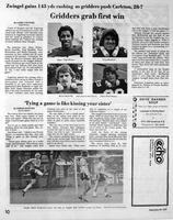 Augsburg Echo September 29, 1978, Page 11