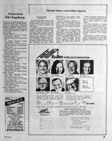 Augsburg Echo October 6, 1978, Page 07