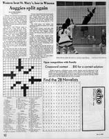 Augsburg Echo October 6, 1978, Page 10