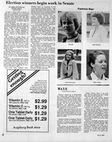 Augsburg Echo October 6, 1978, Page 06