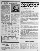 Augsburg Echo October 6, 1978, Page 03