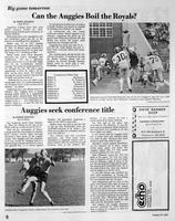 Augsburg Echo October 27, 1978, Page 08