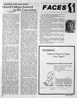 Augsburg Echo October 27, 1978, Page 06