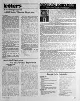 Augsburg Echo October 27, 1978, Page 03