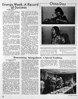 Augsburg Echo November 17, 1978, Page 06