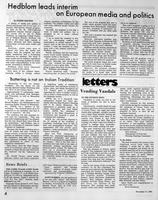 Augsburg Echo November 17, 1978, Page 04
