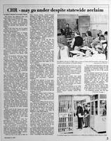 Augsburg Echo December 8, 1978, Page 05