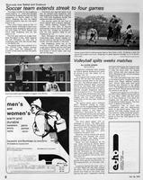 Augsburg Echo October 26, 1979, Page 08