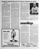 Augsburg Echo October 26, 1979, Page 03