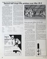 Augsburg Echo October 12, 1979, Page 08