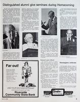 Augsburg Echo October 12, 1979, Page 03
