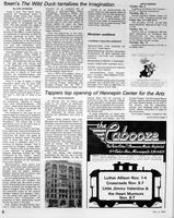 Augsburg Echo November 2, 1979, Page 07
