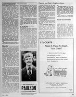 Augsburg Echo November 2, 1979, Page 10