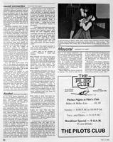 Augsburg Echo November 2, 1979, Page 09