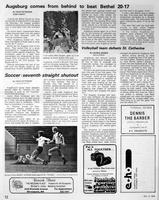 Augsburg Echo November 2, 1979, Page 11