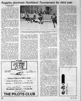 Augsburg Echo November 30, 1979, Page 10