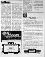 Augsburg Echo November 30, 1979, Page 08