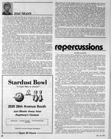 Augsburg Echo November 30, 1979, Page 06