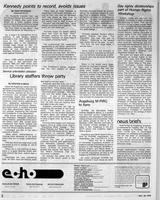 Augsburg Echo November 30, 1979, Page 02
