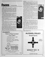 Augsburg Echo November 16, 1979, Page 03