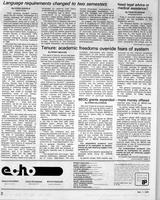 Augsburg Echo December 7, 1979, Page 02